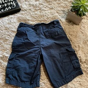 Tommy Hilfiger Bottoms - Boys shorts